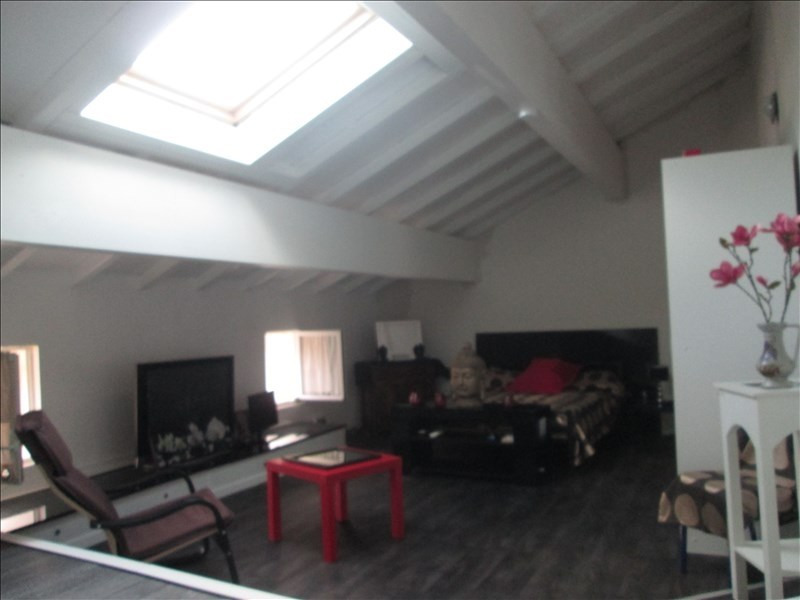 Vente maison / villa Tournus 238000€ - Photo 8
