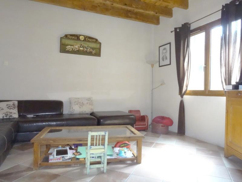 Sale house / villa Agen 165000€ - Picture 2