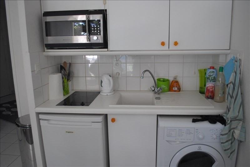 Vente appartement La baule 183750€ - Photo 4