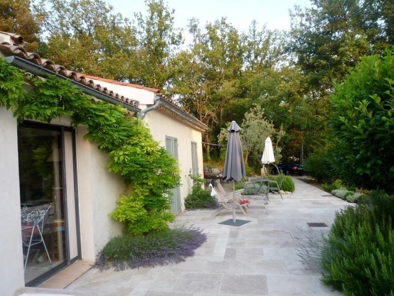 Продажa дом Claviers 399000€ - Фото 6