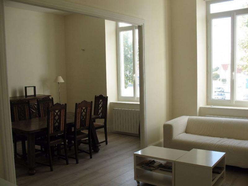Vente maison / villa La tremblade 499200€ - Photo 5