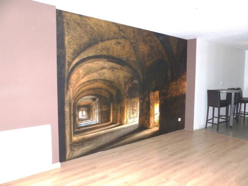 Location appartement Sassenage 600€ CC - Photo 3