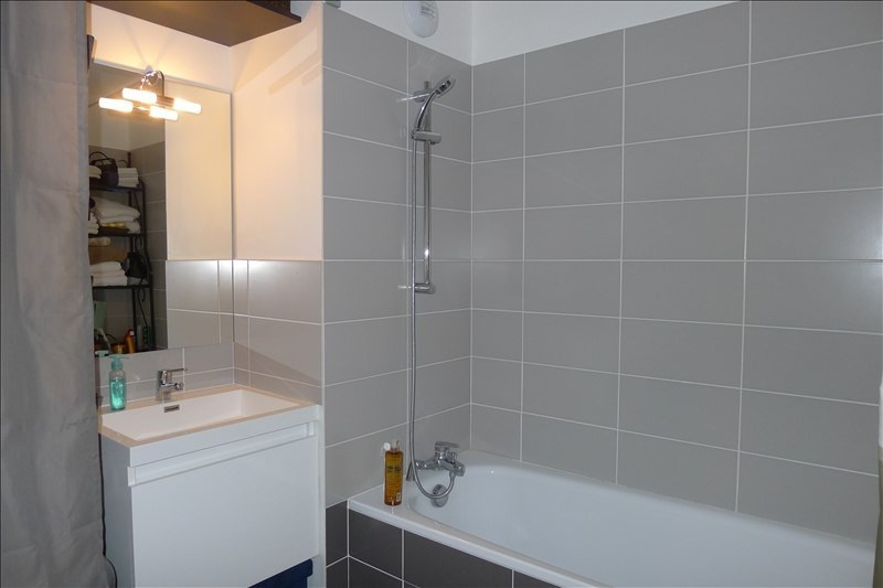Sale apartment Olivet 195000€ - Picture 8