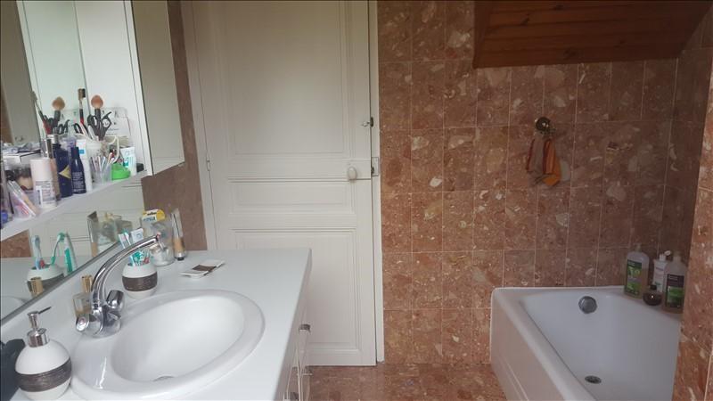Sale house / villa Lardy 355000€ - Picture 5