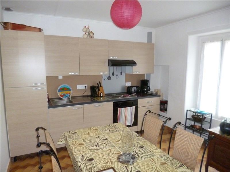 Vente maison / villa Guemene penfao 73500€ - Photo 3