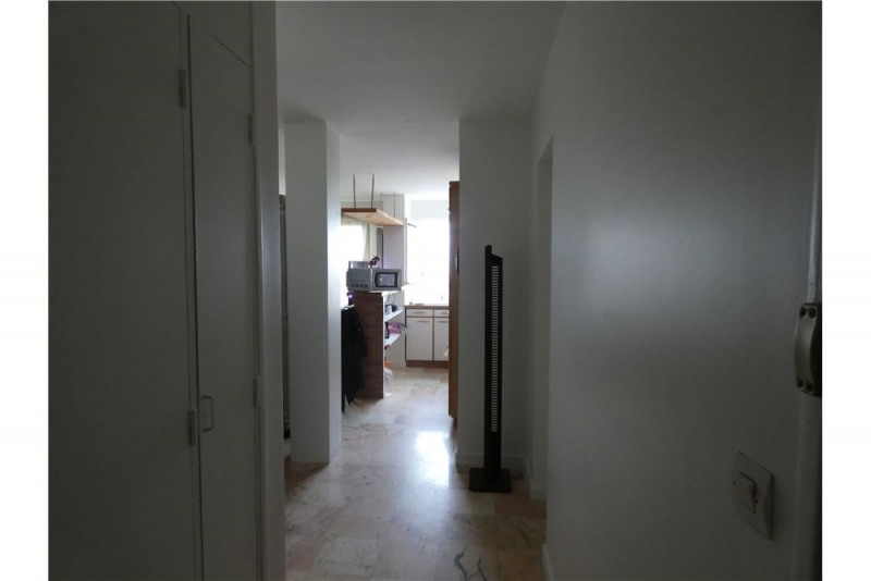 Sale apartment Alfortville 152600€ - Picture 5