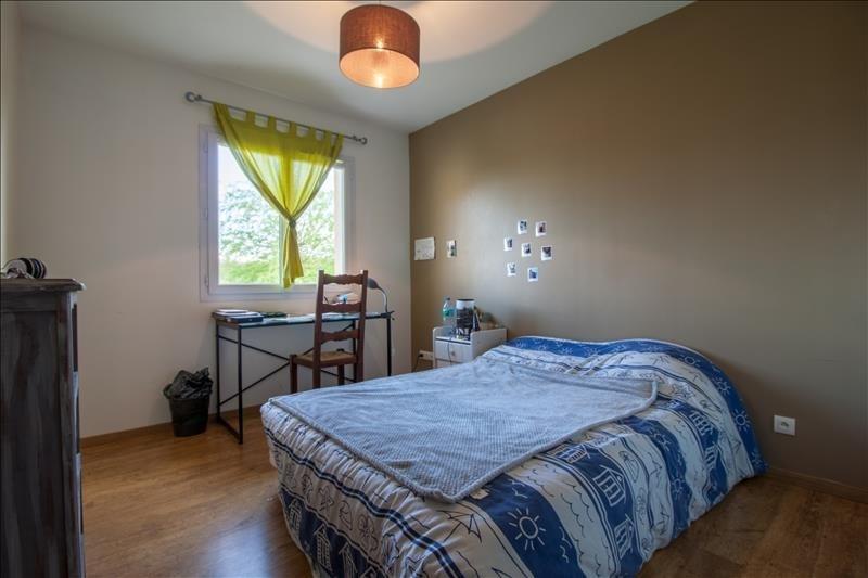 Sale house / villa Lescar 239900€ - Picture 6