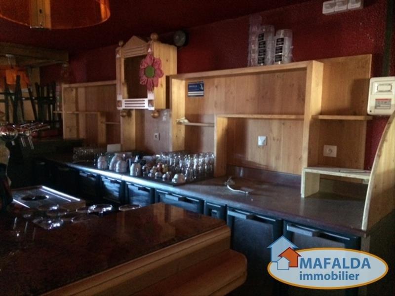 Sale empty room/storage Bellevaux 280000€ - Picture 3