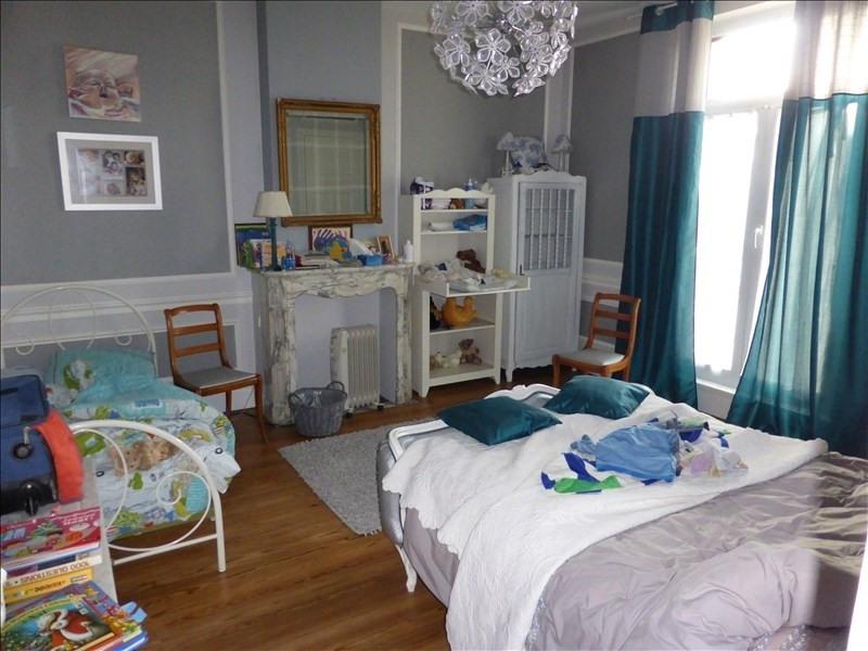 Vente de prestige maison / villa Bethune 539000€ - Photo 10