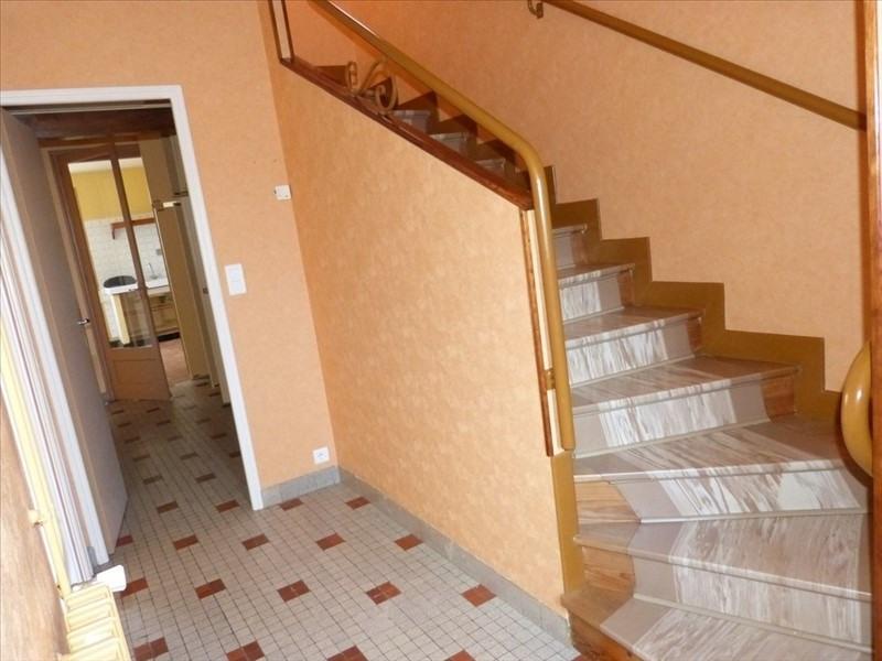 Sale house / villa Albi 150000€ - Picture 17