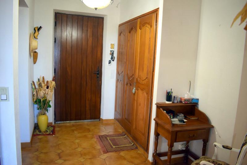 Vente maison / villa Seillans 498000€ - Photo 19