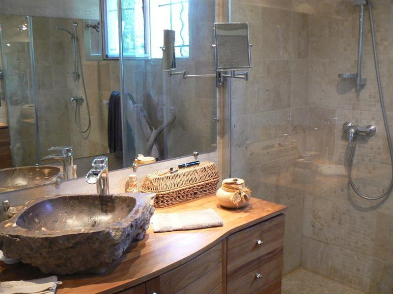 Vente maison / villa Sanary sur mer 453000€ - Photo 1