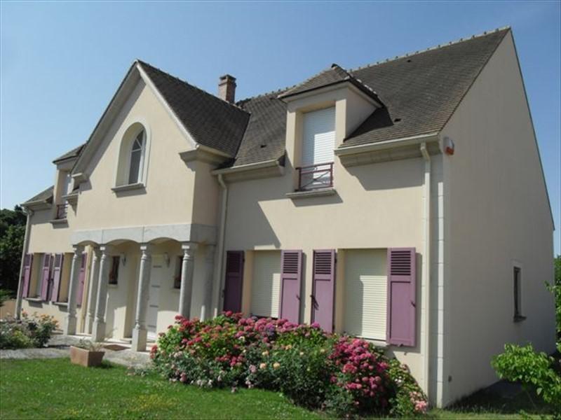 Vente maison r cente maintenon 28130 438 000 euros for Achat maison maintenon