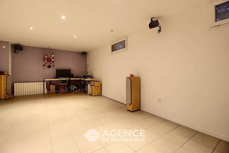 Deluxe sale house / villa Bernay 320 000€ - Picture 19