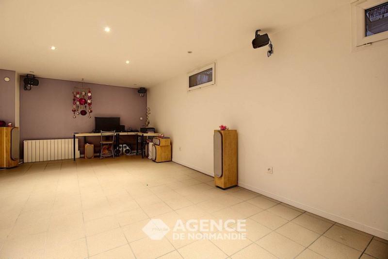 Vente de prestige maison / villa Bernay 320000€ - Photo 19