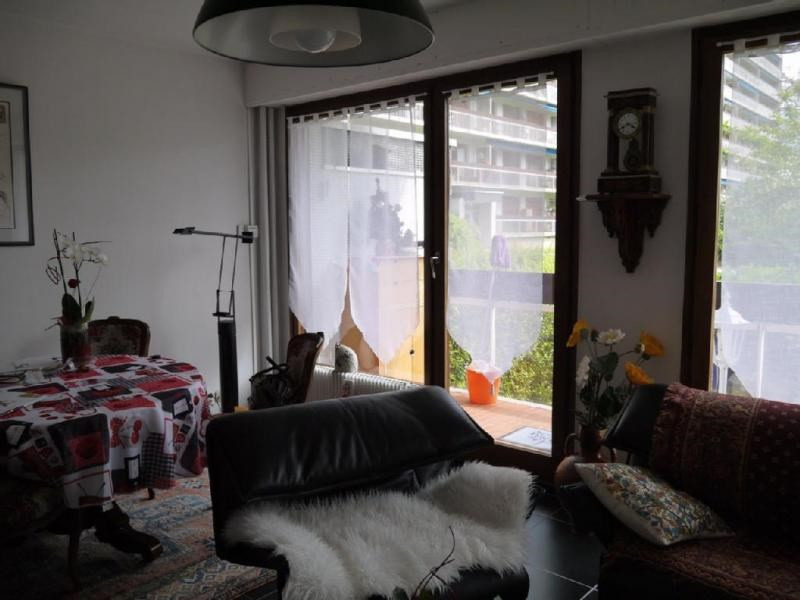Viager appartement St egreve 44 000€ - Photo 4