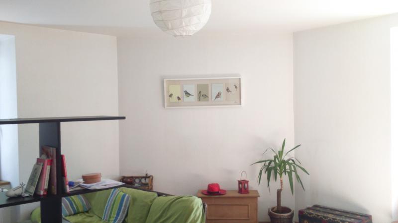 Rental apartment Mulhouse 690€ CC - Picture 2