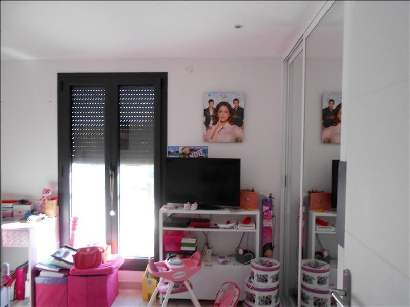 Deluxe sale house / villa Juan les pins 742000€ - Picture 4
