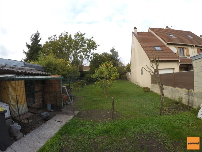 Vente maison / villa Champigny sur marne 316000€ - Photo 7