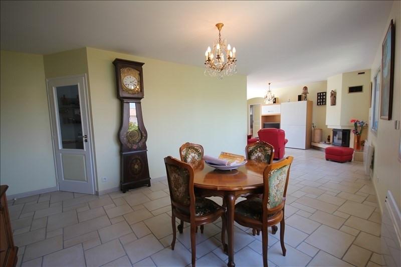 Vente maison / villa Sorede 496000€ - Photo 6