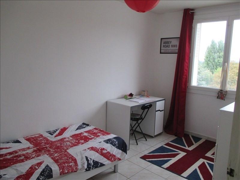 Lijfrente  appartement Livron sur drome 84800€ - Foto 6