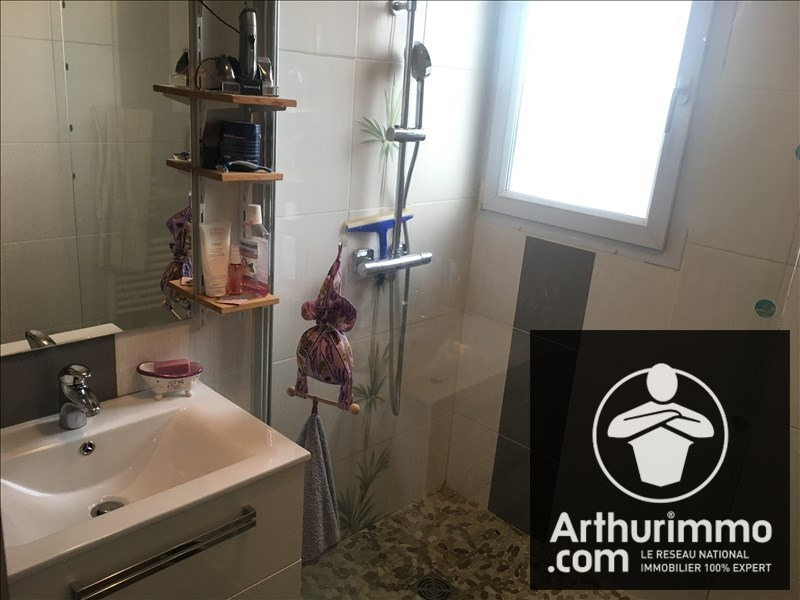 Vente appartement Chelles 172800€ - Photo 4