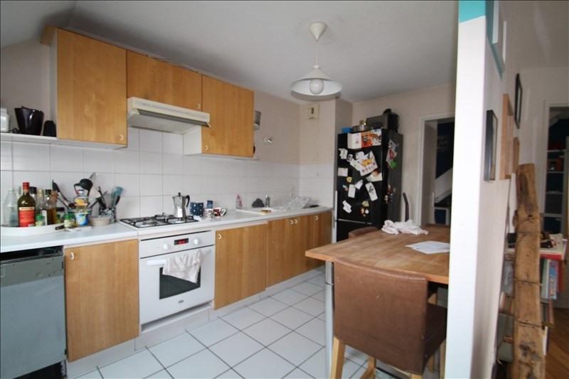 Vente appartement La motte servolex 278000€ - Photo 7