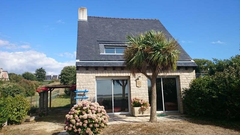 Sale house / villa Sarzeau 398000€ - Picture 1
