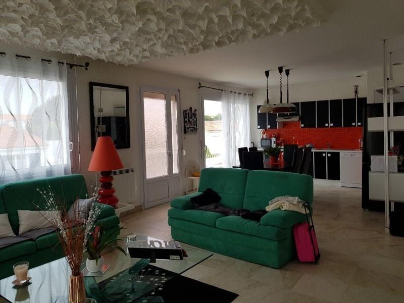 Sale house / villa Les sables d olonne 346000€ - Picture 4