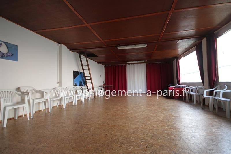 Vente maison / villa Maisons-alfort 950 000€ - Photo 3