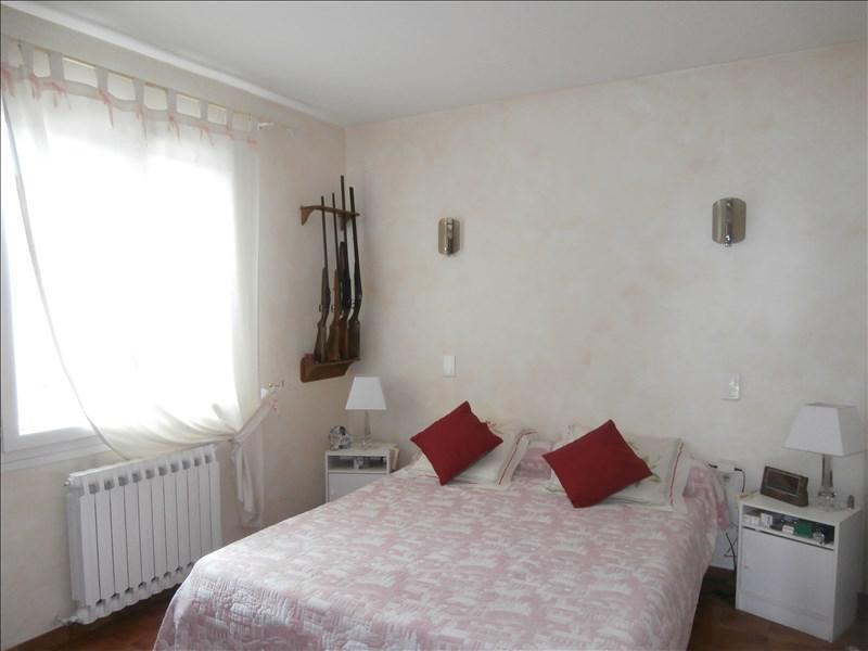 Vente maison / villa Volx 410000€ - Photo 6