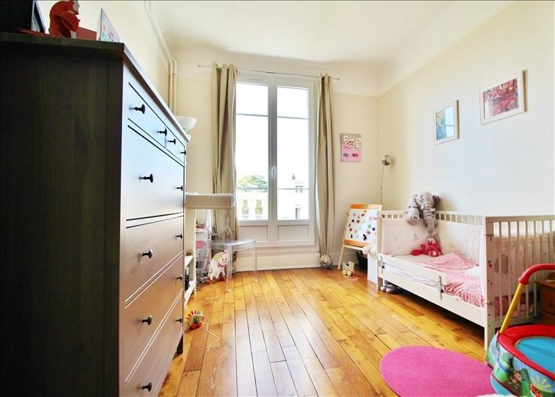 Sale apartment Le vesinet 350000€ - Picture 6