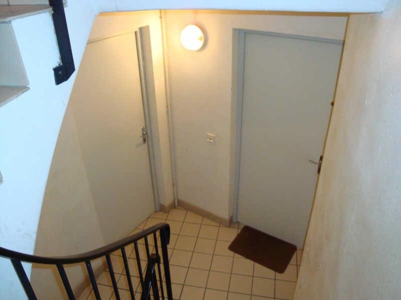 Produit d'investissement immeuble Agen 175750€ - Photo 7