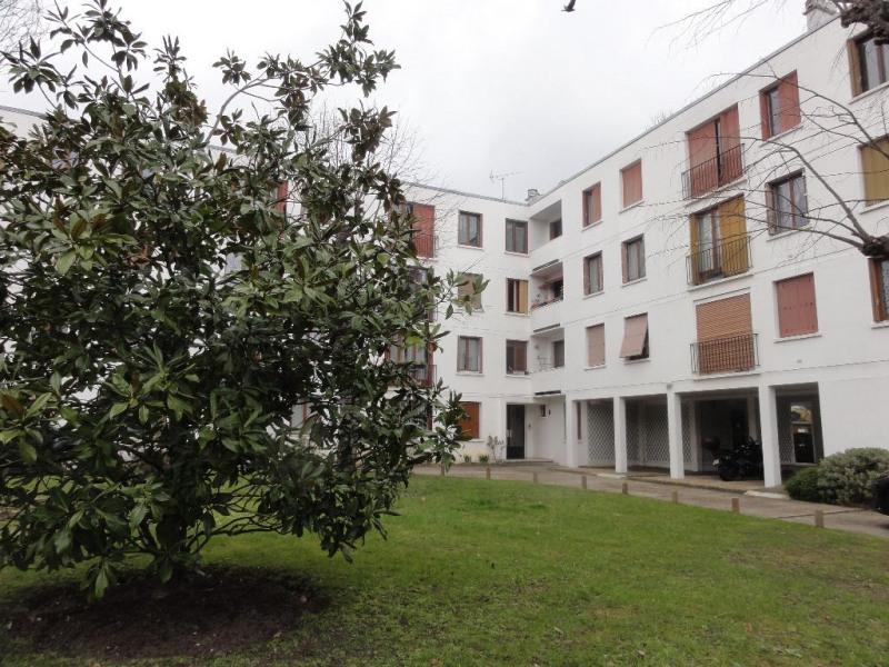 Sale apartment Chatou 187000€ - Picture 5