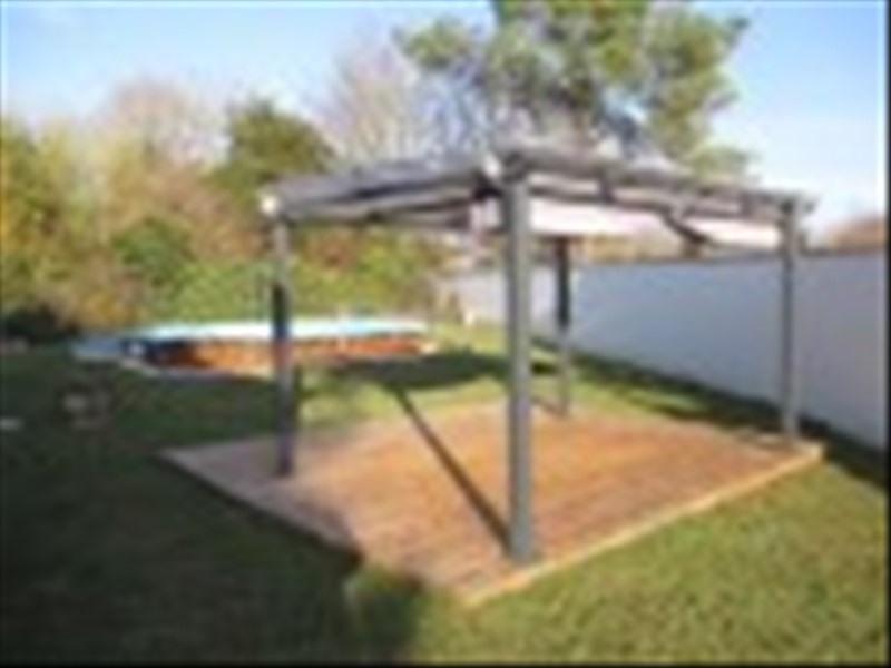 Sale house / villa Angles 182000€ - Picture 12