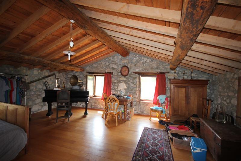 Venta de prestigio  casa Ceret 1349000€ - Fotografía 4