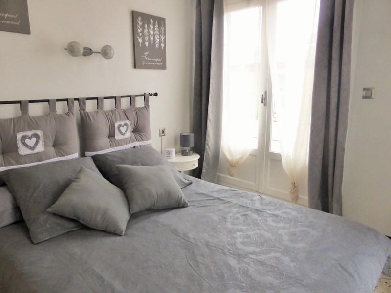 Vacation rental house / villa Collioure 332€ - Picture 4