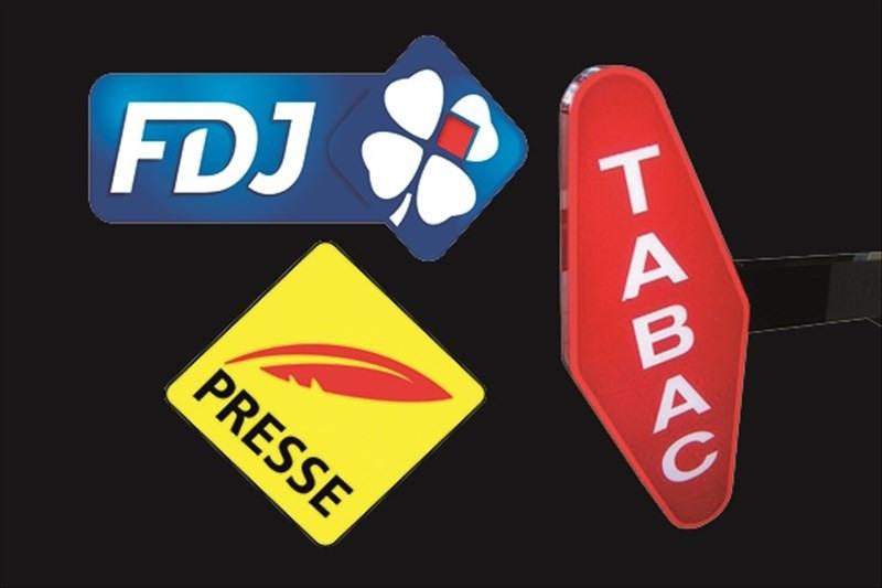Vente fonds de commerce boutique Tonnerre 349000€ - Photo 1