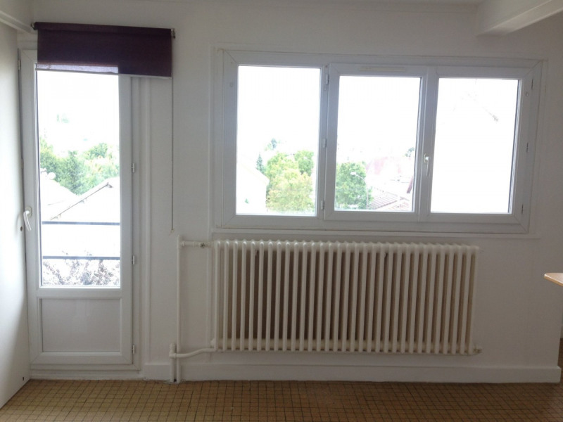 Location appartement Montreuil 732€ CC - Photo 7