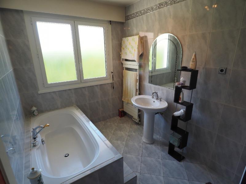 Sale house / villa La rochette 599000€ - Picture 5