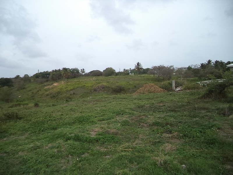 Vente terrain Ste anne 324000€ - Photo 3