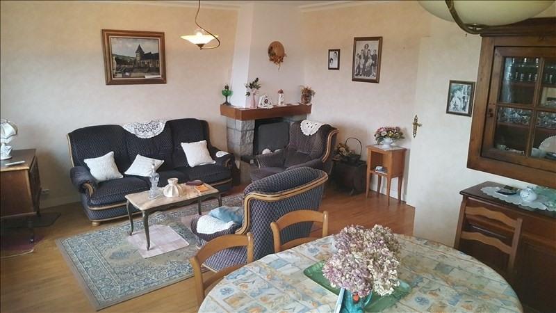 Vente maison / villa Ploufragan 112000€ - Photo 7