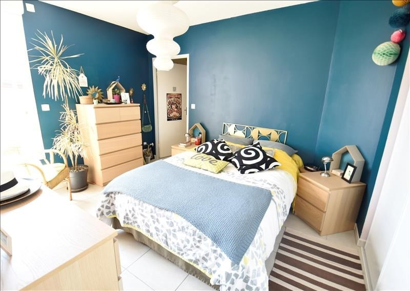 Sale apartment Montpellier 310000€ - Picture 4
