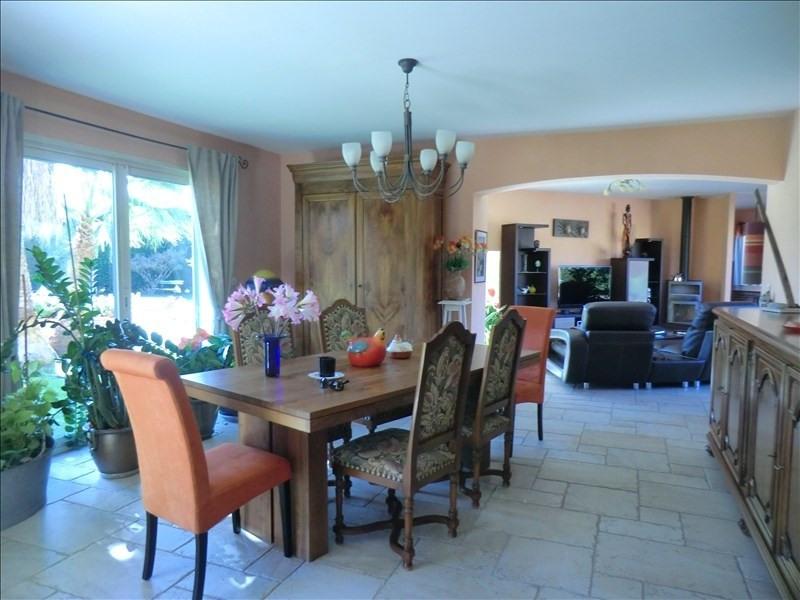 Deluxe sale house / villa Argeles sur mer 829000€ - Picture 7