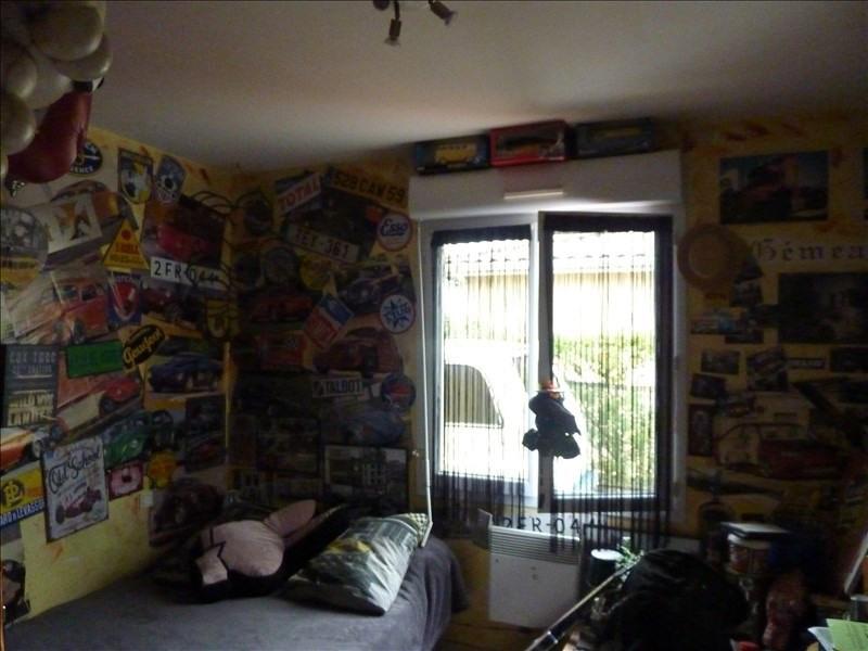 Sale house / villa Montauban 215000€ - Picture 8