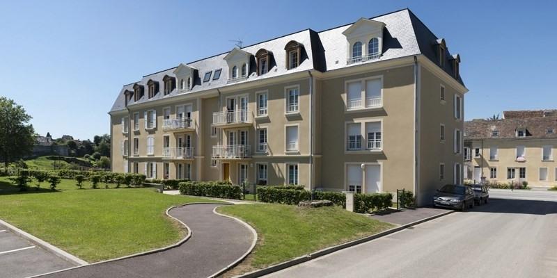 Location appartement Falaise 355€ CC - Photo 5