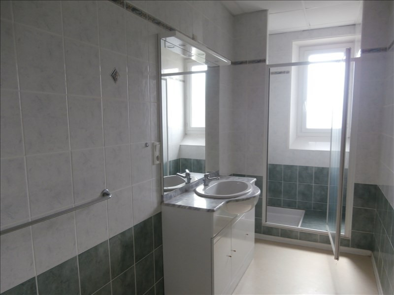 Location appartement Mazamet 530€ CC - Photo 6