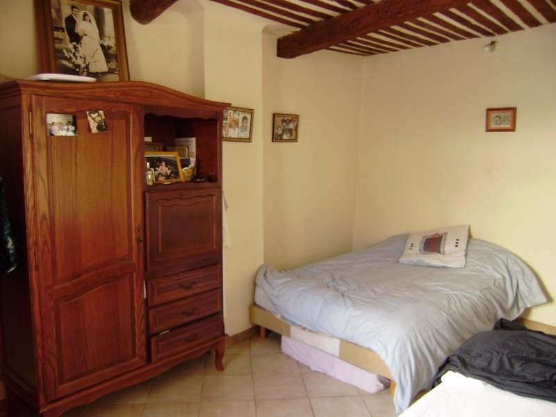 Sale house / villa Pelissanne 247000€ - Picture 6
