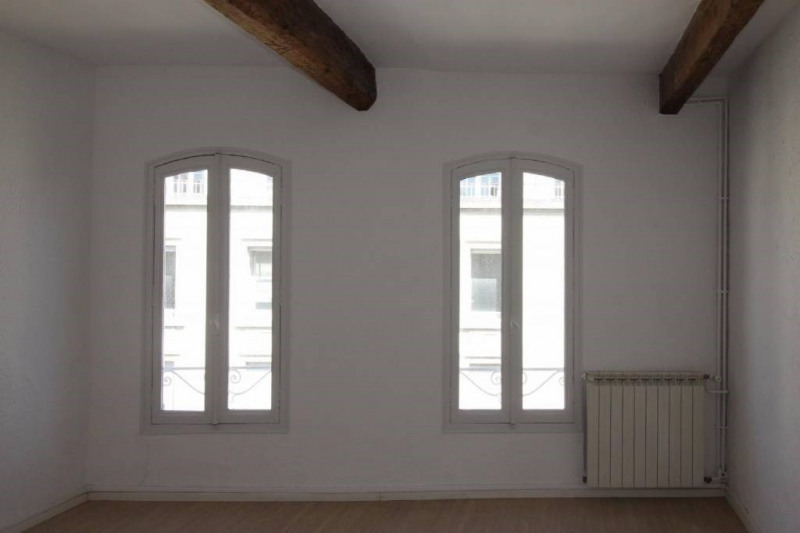 Sale apartment Avignon 219 350€ - Picture 3