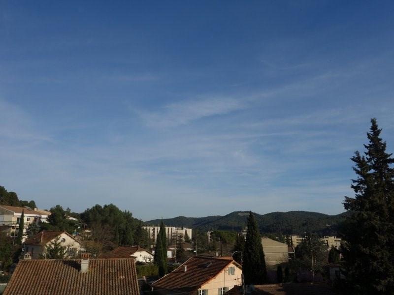 Location Appartement 3 pièces 75m² Aix en Provence